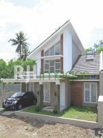 Rumah tipe 60, Orizya Village
