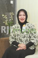 Siti Soelistijati, DBM Bussiness PT. Bank BTN (Persero), TBK. cab. Yogyakarta