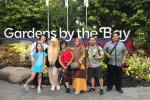 Sumber Baru Land Extravaganza goes to Singapore#2