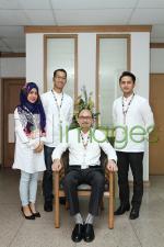 Team Consumer Loan Maybank Cabang Yogyakarta