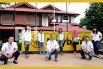 Tim KPR Maybank Semarang