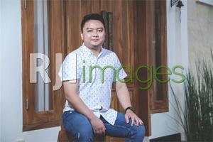 Aditya Agung Santosa