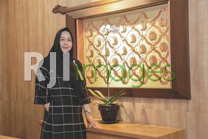 Dyah Respati Woro Haniswari