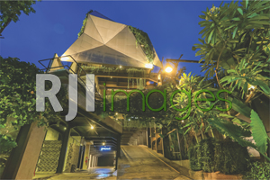 Nava One Semarang