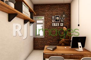 Ruang direktur