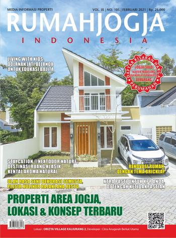 properti nasional