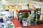 AMAZING PROPERTY EXPO 2020 Atrium Plaza Ambarukmo 16 – 27 Desember 2020#2